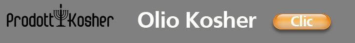 OlioKosher